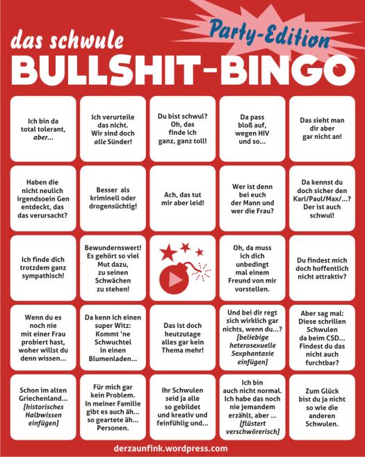 Bullshit-Bingo_1