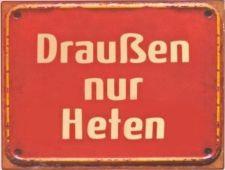 Draussen_nur_Heten