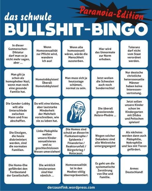 Bullshit-Bingo_2