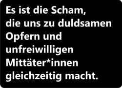 Scham3