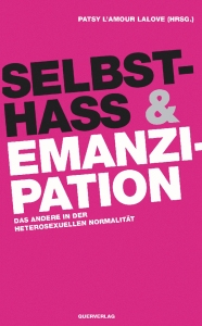selbsthass-emazipation-cover